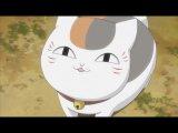 Zoku Natsume Yuujinchou \ Natsume's Book of Friends \ Тетрадь дружбы Нацумэ - 7 серия 2 сезон(субтитры)[a2l]