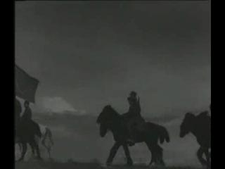 Лизавета - муз.Н.Богословского, ст.Е.Долматовского (Леонид Луков. АЛЕКСАНДР ПАРХОМЕНКО)