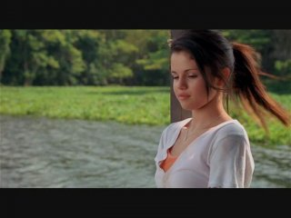Selena Gomez = ������ �����